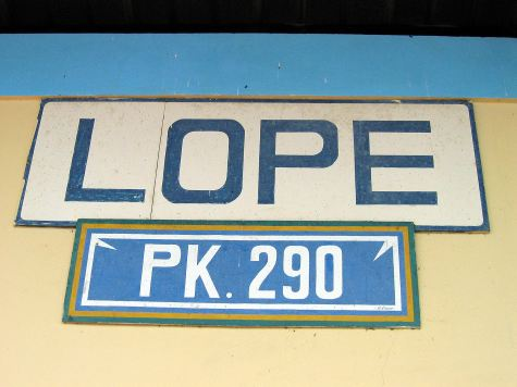 000 PK lope - Copie
