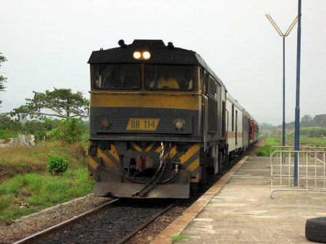 000 train - Copie