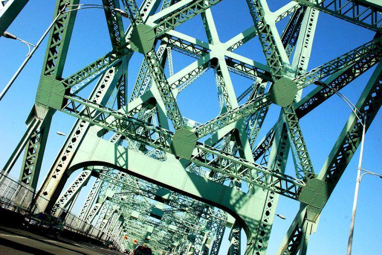 03 pont j cartier