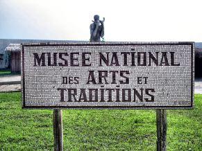 046 pancarte musée - Copie