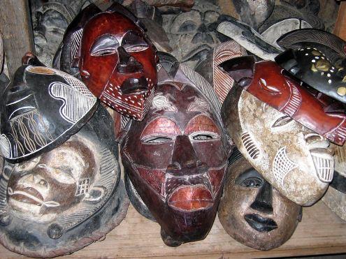 063 masques - Copie