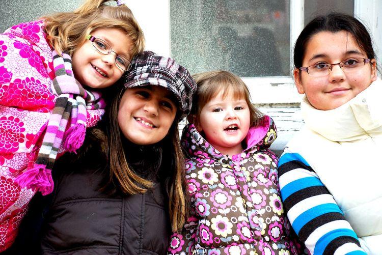 07 nos 4 filles
