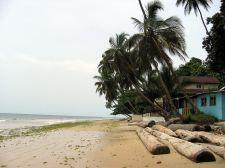174 plage soleil - Copie