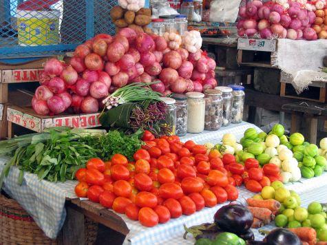 196 légumes