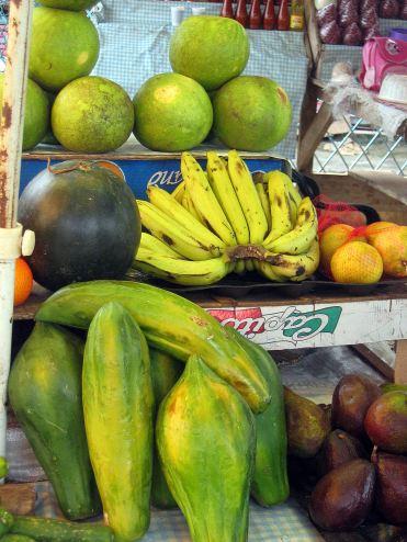 197 fruits
