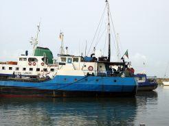 271 bateaux
