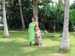 313 clara maman cocotiers