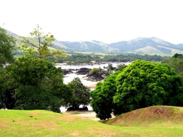 335 vue fleuve