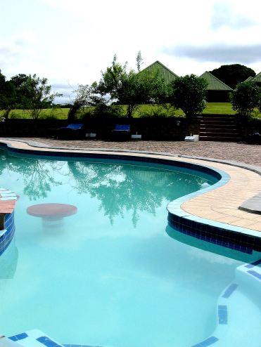 339 piscine