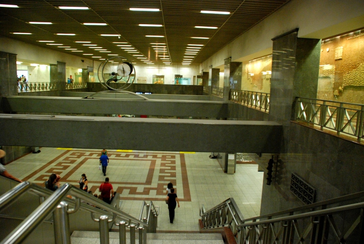 DSC_6486 métro Syntagma