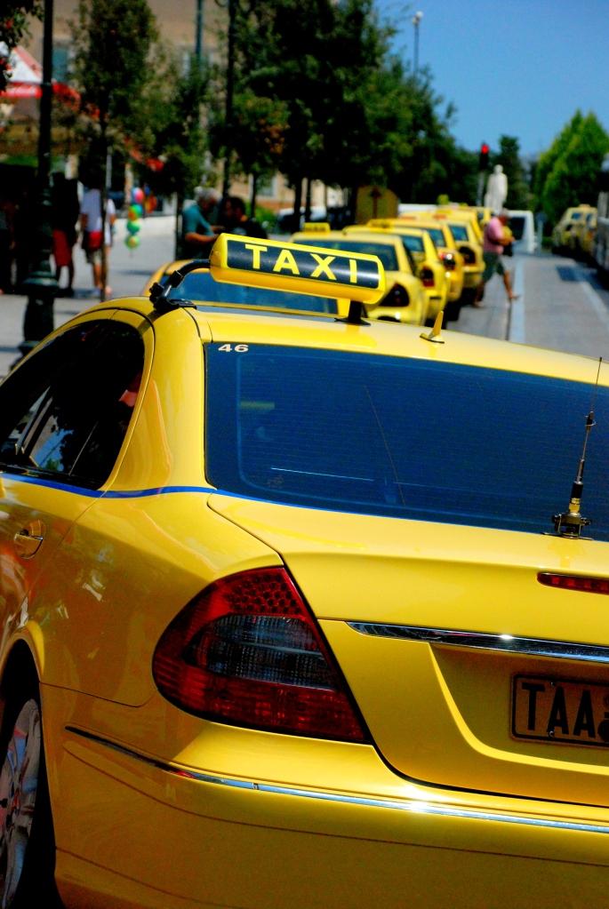 DSC_6554 taxis grecs