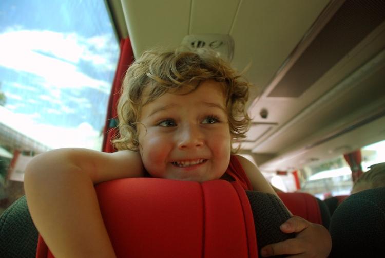DSC_8120 dans le bus