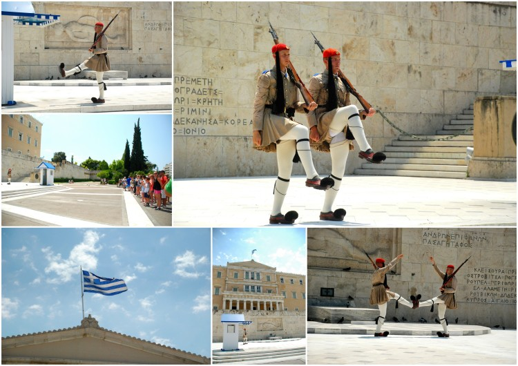 01 Athènes2