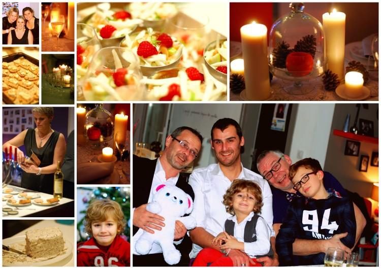 fêtes de fin d'année 201511