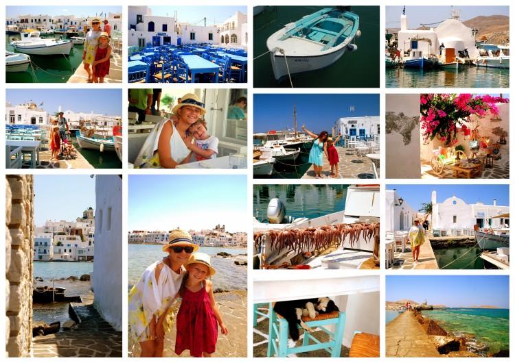 02 Paros (Cyclades)16