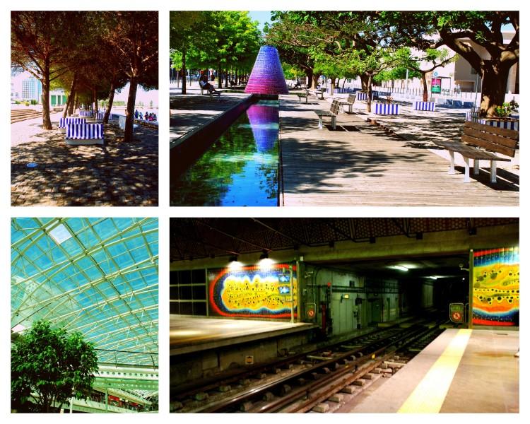 185 Lisbonne mai 20154