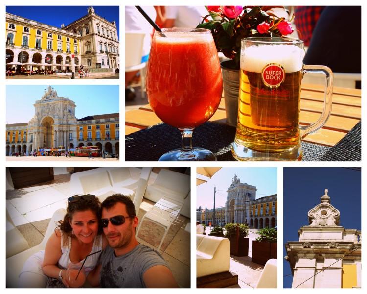 185 Lisbonne mai 20155