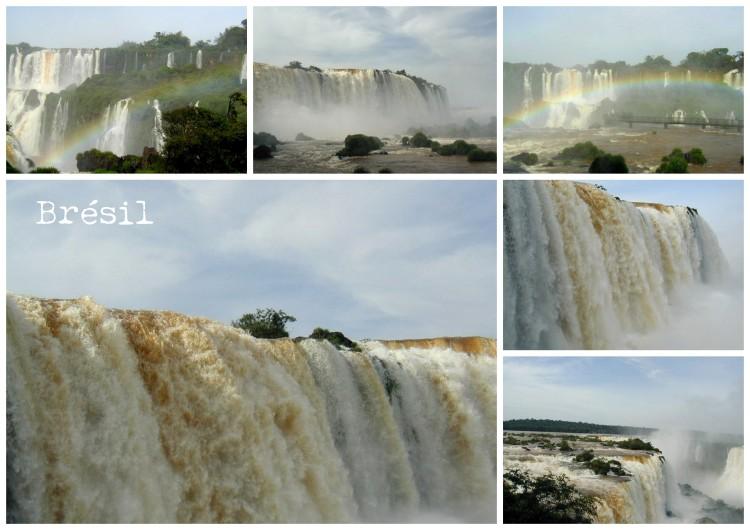 Brésil1