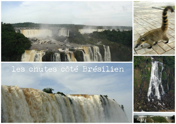 Brésil2