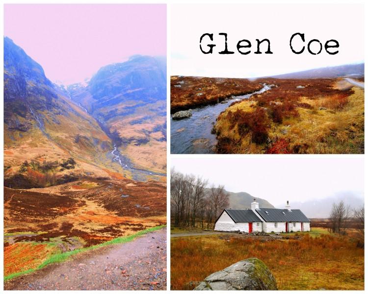 Glen-Coe