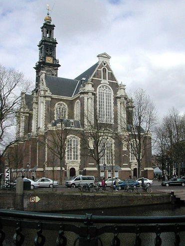 032 bis église protestante