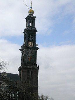 037 clocher horloge
