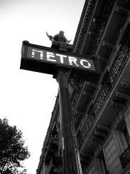 046 metro