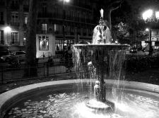 048 fontaine