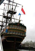 051 musée bateau