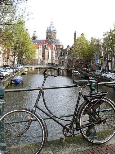 060 vélo & canal