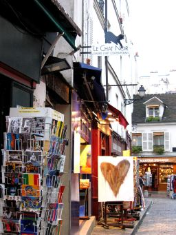 075 rue coeur