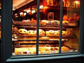 078 boulangerie copie