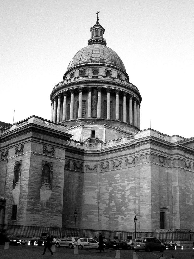 084 panthéon