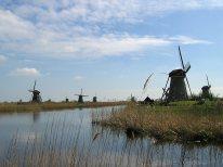 108 moulins
