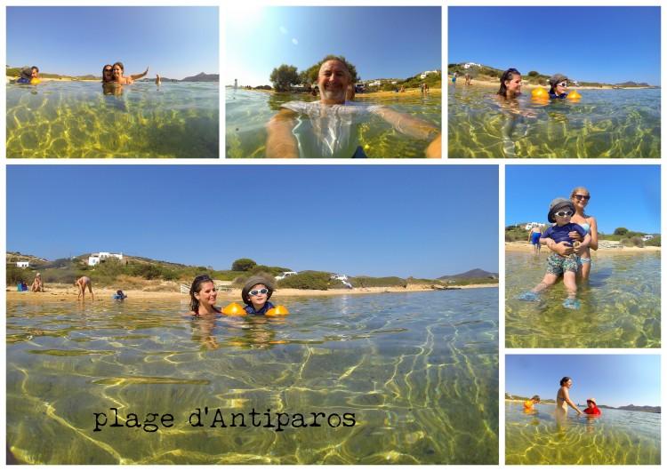 02 Paros (Cyclades)24