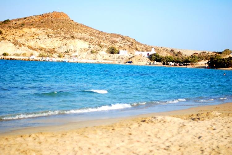 DSC_7278 plage de Molos