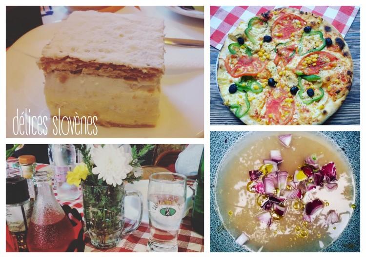 00-delices-slovenes