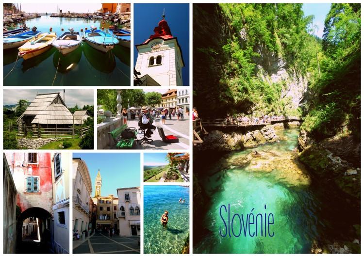 00 Slovenie