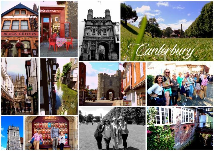 canterbury-3-juillet