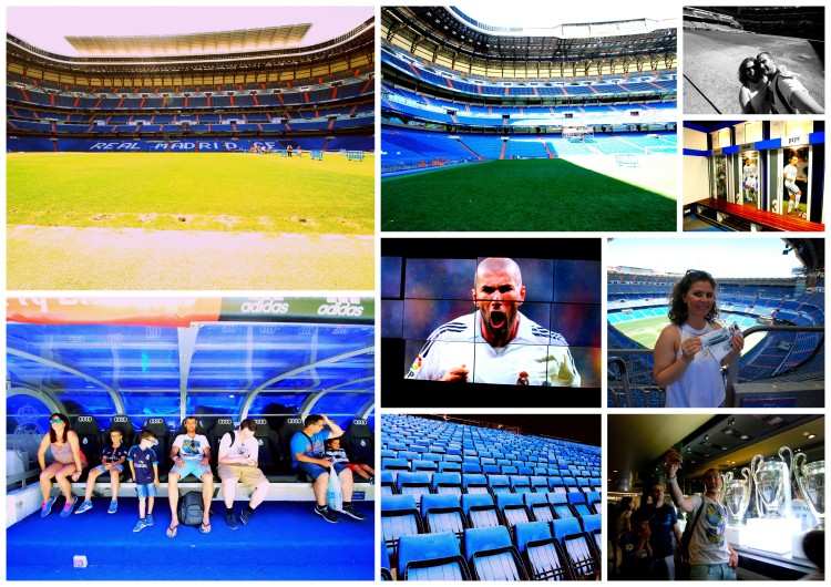 195 Madrid juillet 20163
