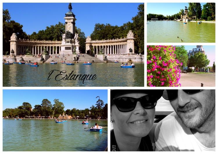 195 Madrid juillet 201610