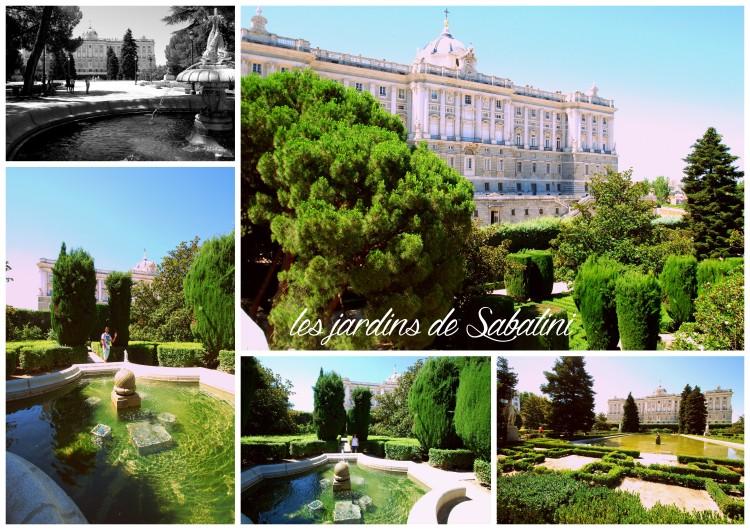 195 Madrid juillet 201616