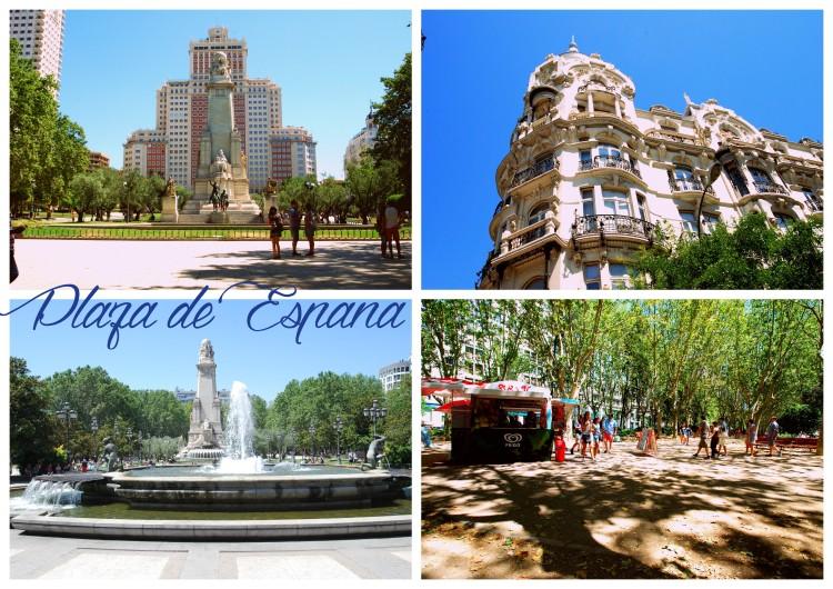 195 Madrid juillet 201619