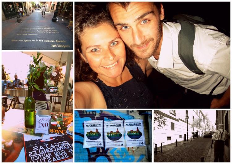 195 Madrid juillet 201622