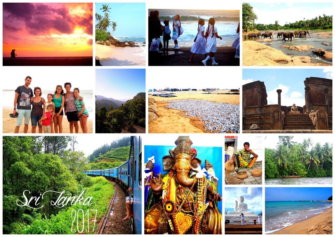 04 srilanka