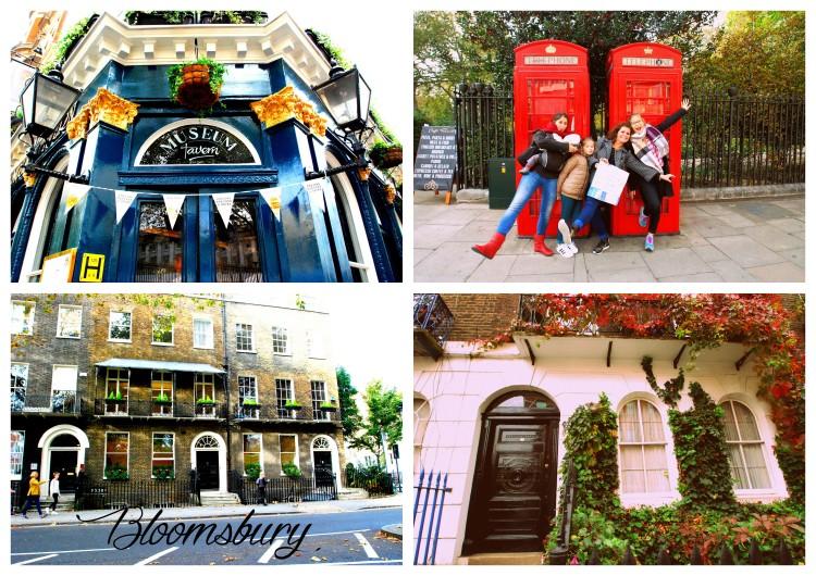 200 Londres oct 201613