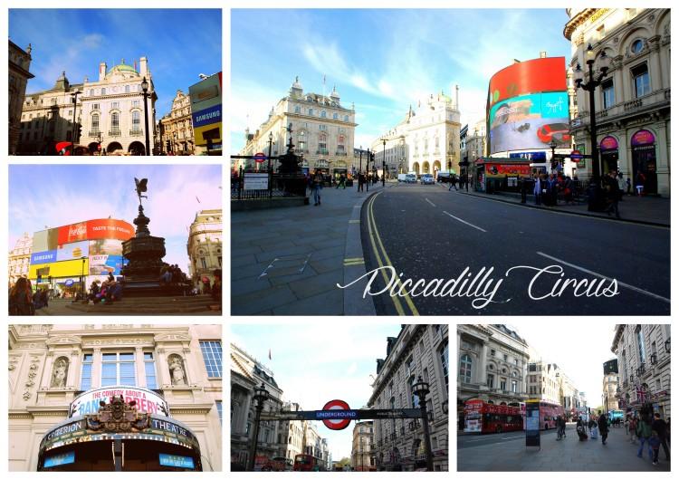 200 Londres oct 201615