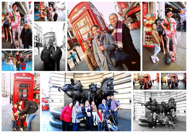 200 Londres oct 201616