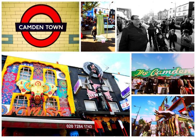 200 Londres oct 201618