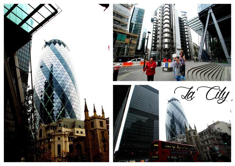 200 Londres oct 201632
